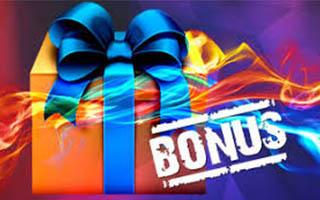 Плей Фортуна бонус за депозит